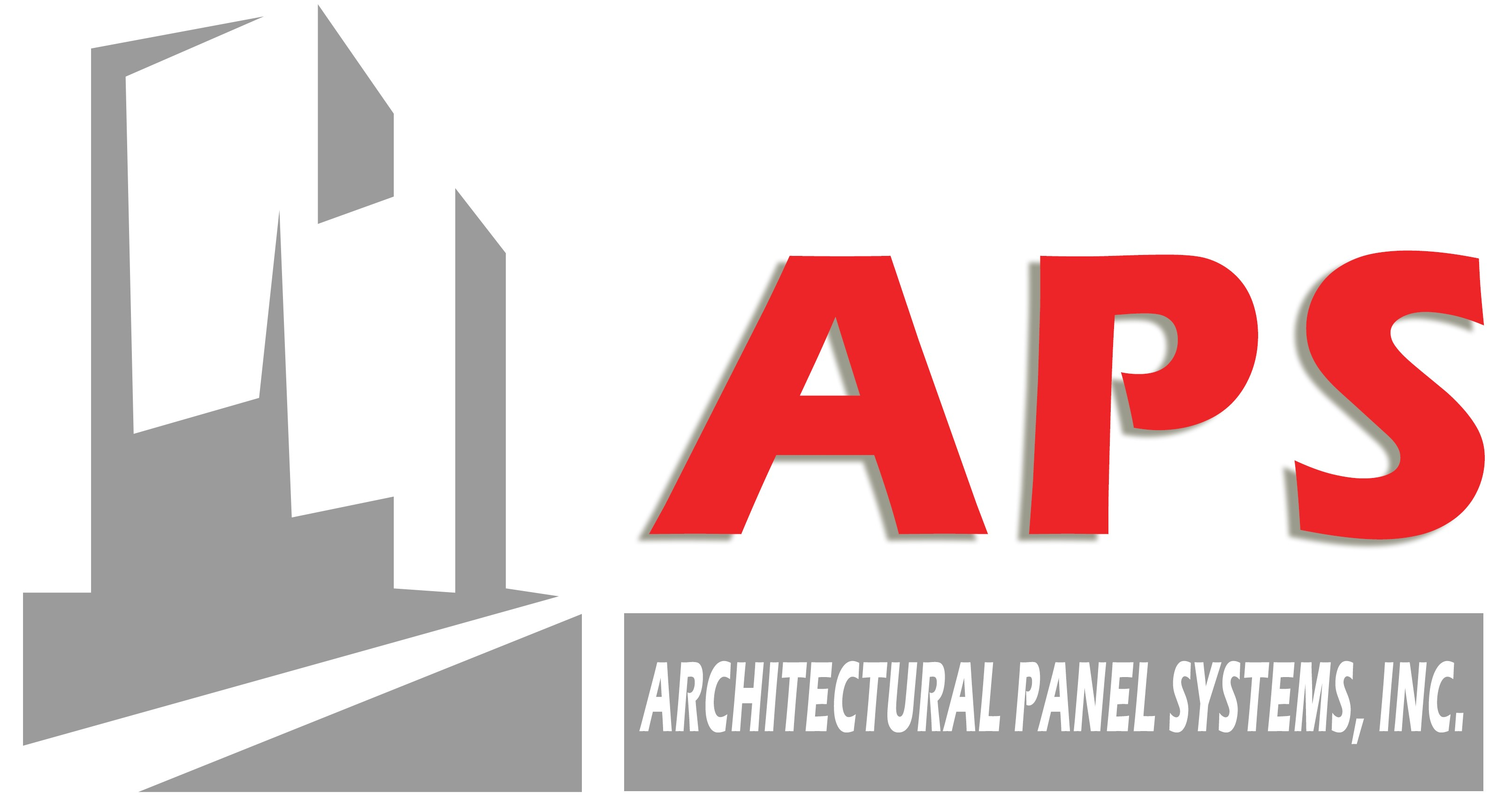 Products – Architectural Panel Systems
